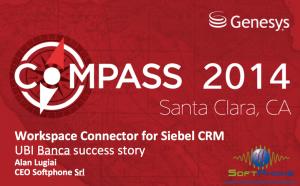compass2014-300x186