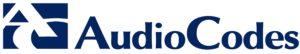 audiocodes-logo