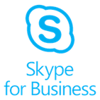 skype_for_business_logo-transparent-background