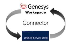 usd_connector
