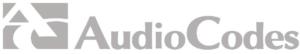 AudioCodes-logo-1080x193