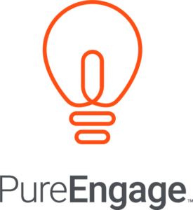 PureEngage-Expended