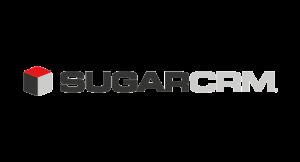 sugar-crm-logo-partners