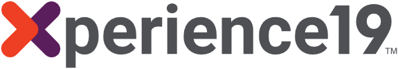 Softphone will be at the Genesys Xperience19 in Denver this June